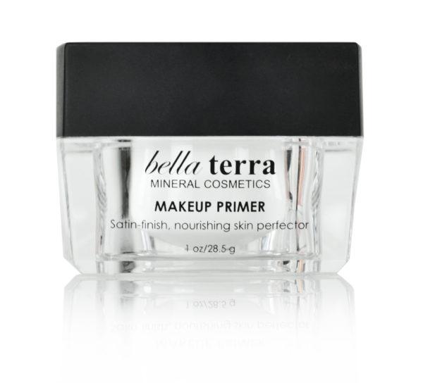 Makeup Primer
