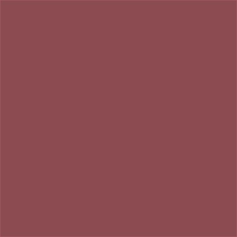 Blushing Berry-swatch