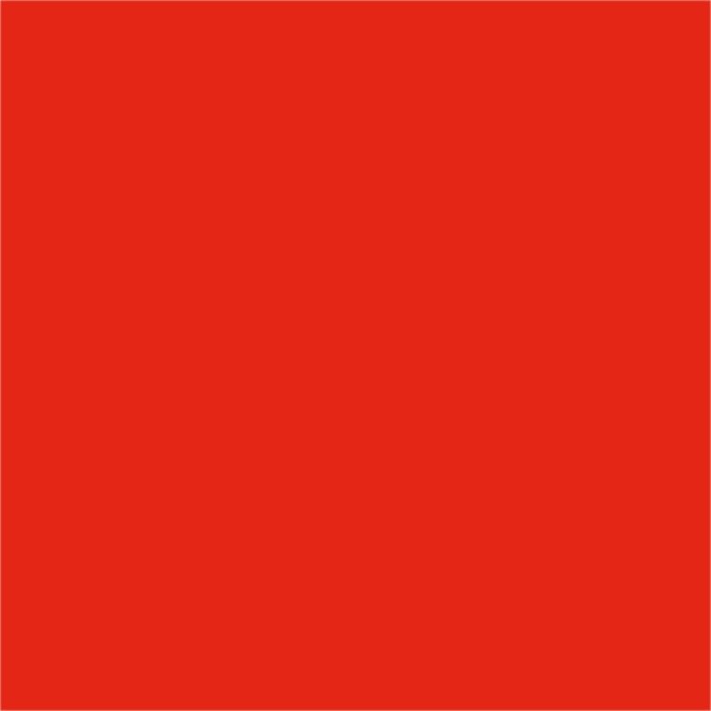 Fiery Red-swatch